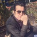 حسام نواب صفوی به تعلیق پروانه وکالتش چه واکنشی نشان داد؟