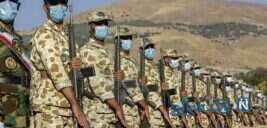 جزئیات افزایش قابل توجه حقوق سربازان در سال ۱۴۰۰
