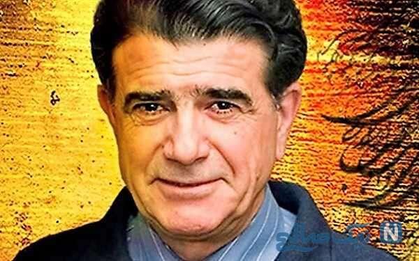 خاص ترین کلیپ از «ربنا» در نبود زنده یاد محمدرضا شجریان