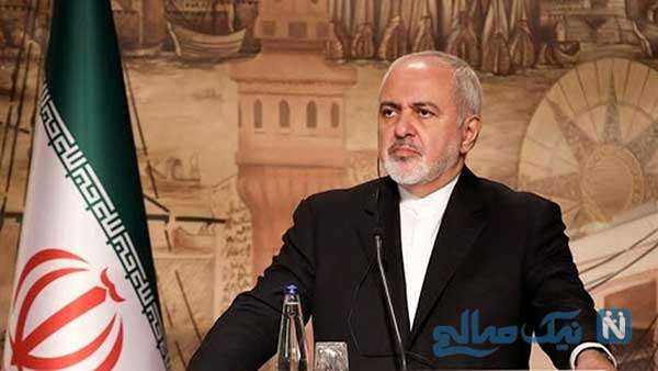 محمدجواد ظربف