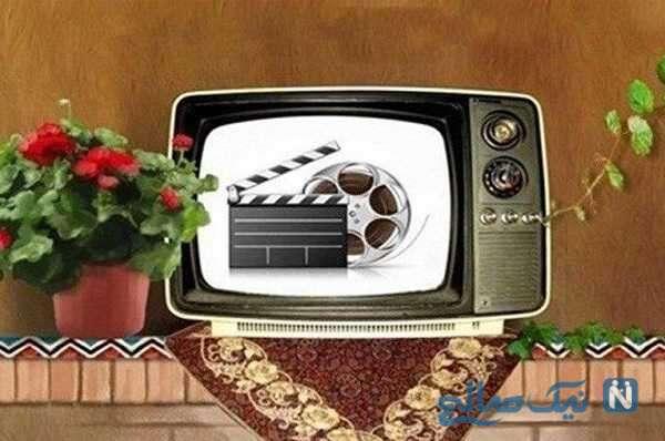 سریال های ماه رمضان ۱۴۰۰ که از تلویزیون پخش خواهد شد