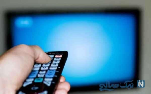 سریال های تلویزیونی رمضان ۱۴۰۰؛ ترکیب برنده یا ناکام در جذب مخاطب؟