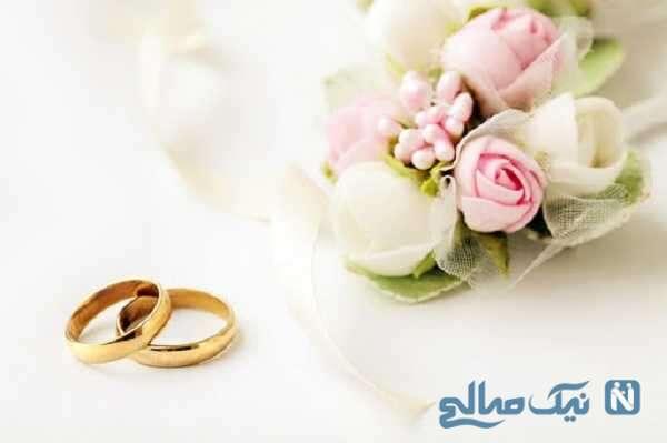 ازدواج دختر پولدار با رفتگر محله / در برنامه رمضان تلویزیون