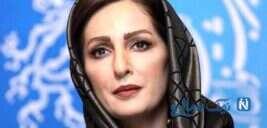 جدایی شقایق دهقان از مهراب قاسم خانی در پست حامد فتاحی برنامه ساز تلویزیون