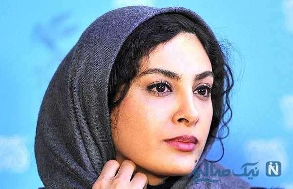 پدر حدیثه تهرانی بازیگر معروف زن ایرانی درگذشت