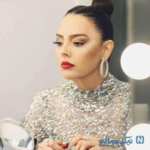 خواننده معروف ترکیه ای