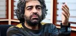 جزئیات قتل بابک خرمدین کارگردان از زبان رئیس پلیس پایتخت