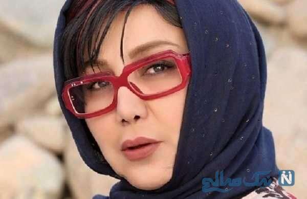 ماجرای کتک خوردن بهنوش بختیاری در میبد یزد از زبان خانم بازیگر