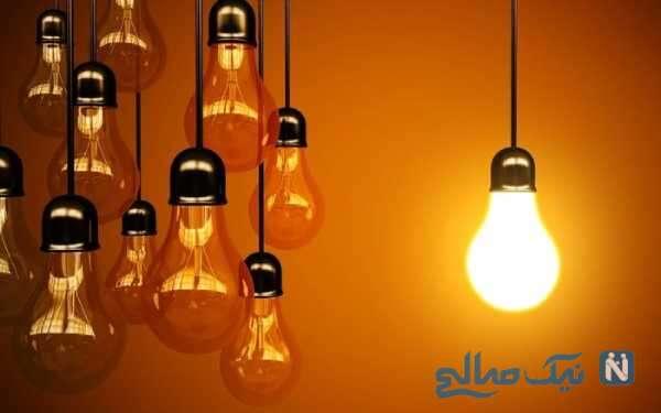 علت قطعی برق در تهران از زبان مدیر عامل توزیع برق پایتخت