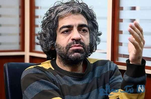 آخرین جزئیات از قتل فجیع بابک خرمدین کارگردان سینما به دست پدر و مادرش