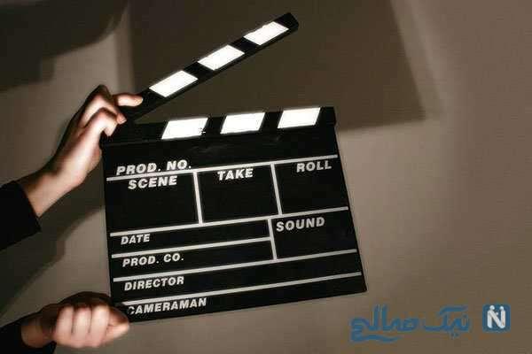 کارگردان معروف سینمای ایران بر اثر ابتلا به کرونا درگذشت