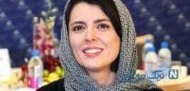 درآمد نجومی و چند میلیارد تومانی لیلا حاتمی برای تبلیغ یخچال