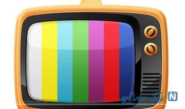 اتفاق های عجیب و غریب ناخواسته در حین پخش زنده صداوسیما