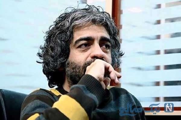 کارگردان ایرانی