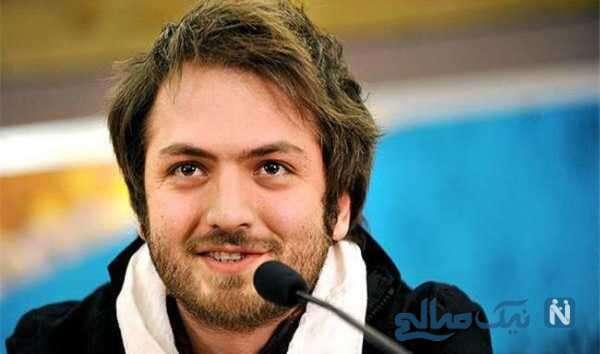 چهره بدون کریم محمد هادی دیباجی