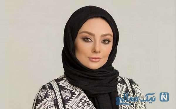 عکس بازیگران ایرانی که کرونا گرفتند و بهبود یافتند