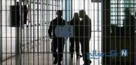 همسر یک زندانی : خانواده زندانیان را به خودفروشی نیندازد!