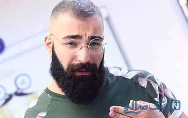 حکم قصاص حمید صفت خواننده معروف در دیوان عالی کشور نقض شد