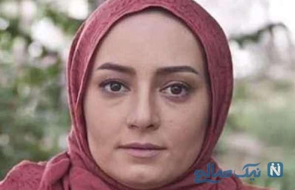 پدر سحر ولدبیگی چهره پرداز پیشکسوت سینمای ایران درگذشت