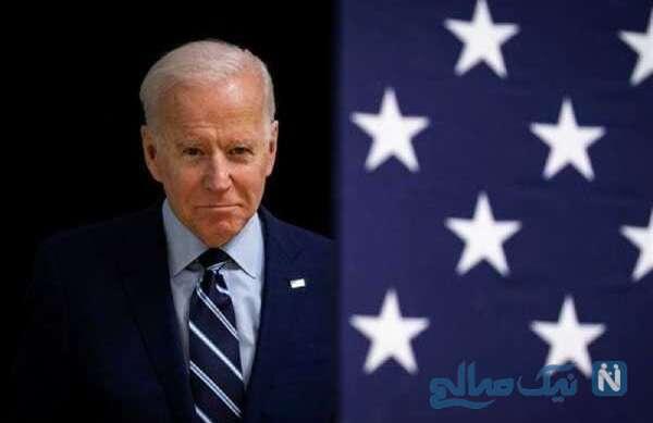 مجسمه رئیس جمهور آمریکا جو بایدن در موزه جایگزین پیکره ترامپ شد