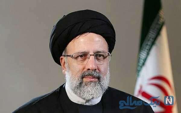 صحبت های ابراهیم رئیسی بعد از ثبت نام در صورت شکست در انتخابات
