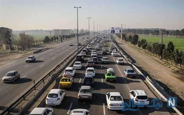 جریمه سنگین برای مسافرت در عید فطر