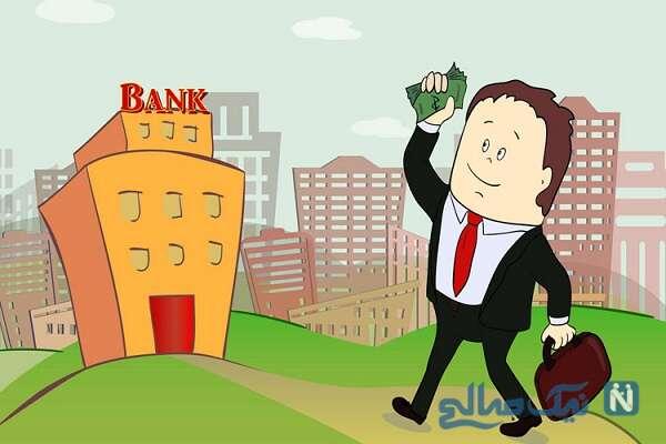 ۵ کاری که لازم نیست برای انجامشان به بانک برویم!