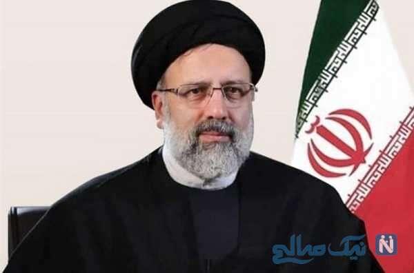زندگینامه سید ابراهیم رئیسی که از دست فروشی به ریاست جمهوری رسید