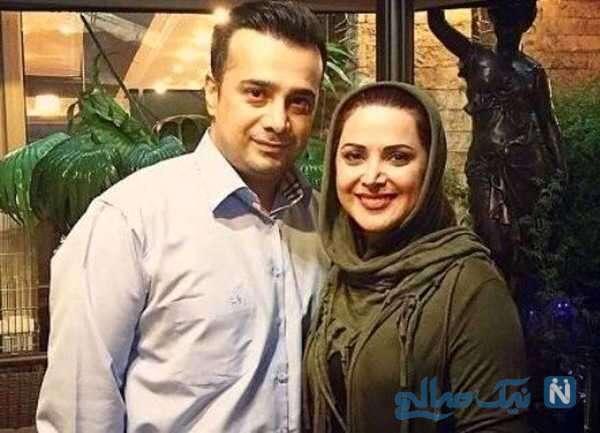 خواهر و برادر معروف سینمای ایران