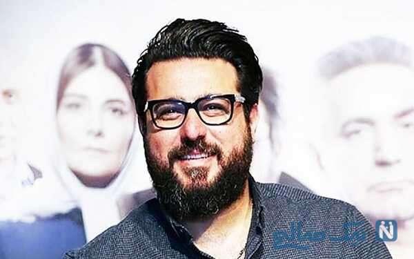 وضعیت سلامتی محسن کیایی بعد از ابتلا به کرونا در بیمارستان