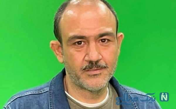 نظر جالب مهران غفوریان هنرپیشه تلویزیون درباره رامبد جوان، مدیری و عطاران
