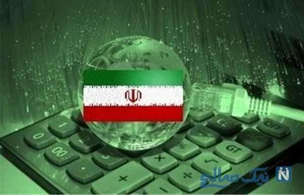 راه اندازی اینترنت ملی در ایران از زبان رئیس صدا و سیما