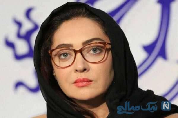 علت انصراف نیکی کریمی بازیگر ایرانی از داوری در جشنواره شانگهای چین