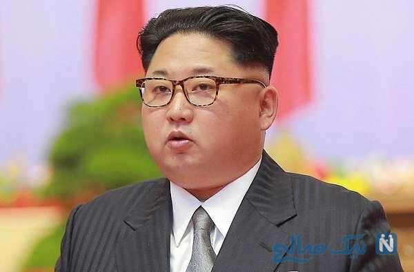 کاهش وزن محسوس کیم جونگ اون، رهبر کره شمالی بعد از یک ماه