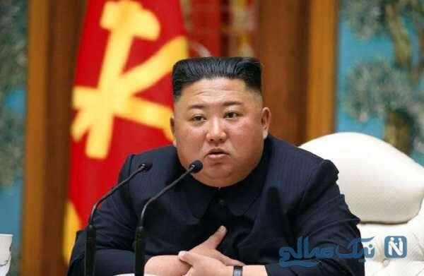کاهش وزن کیم جونگ اون رهبر کرهشمالی خبرساز شد
