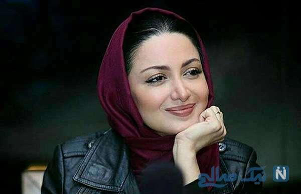"""پست جالب شیلا خداداد برای آلبوم """"حواست به من باشه"""" رضا صادقی"""
