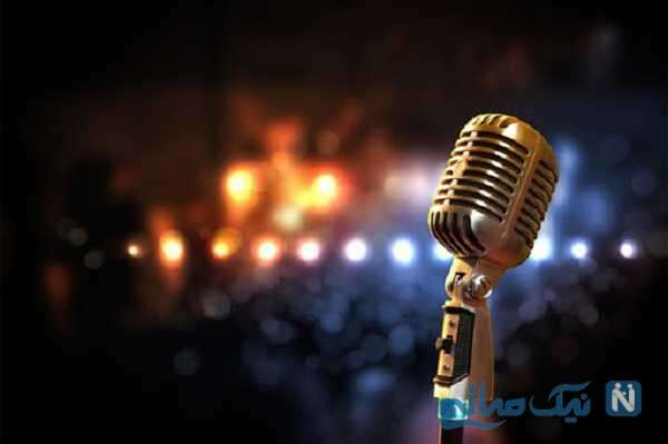 ماجرای عجیب خودکشی مجری جوان ۳۶ ساله رادیو در مشهد