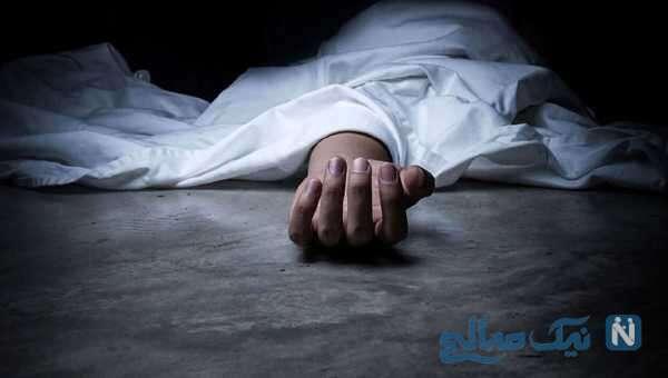 جزئیات خودکشی مجری جوان رادیو در مشهد
