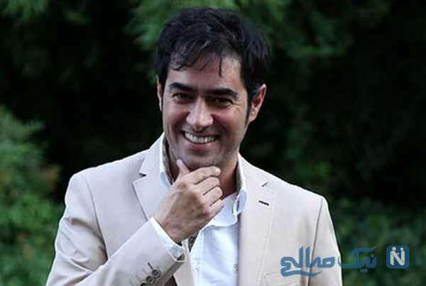 اتفاقی عجیب در زندگی شهاب حسینی