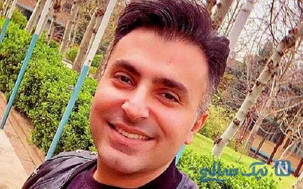 واکسیناسیون داوطلبانه هنرمندان ایرانی از علی صبوری تا علیرضا طلیسچی
