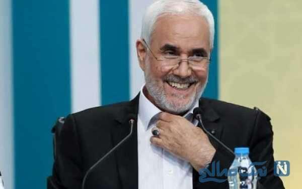 انصراف مهرعلیزاده از حضور در انتخابات