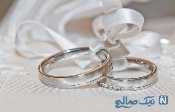 ازدواج پسر ۱۱ ساله عراقی خبرساز شد
