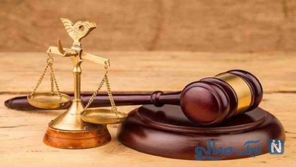 مجازات تخریب اموال دیگران