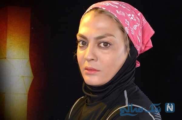 جشن تولد لاکچری آرشام فرزند شهربانو منصوریان ووشوکار زن ایرانی