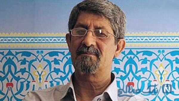 کارگردان معروف ایرانی