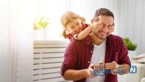 نکات مهم برای تربیت فرزندان