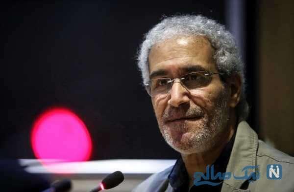 غلامرضا کویتیپور، نوحهخوان مشهور برای خوزستان خواند
