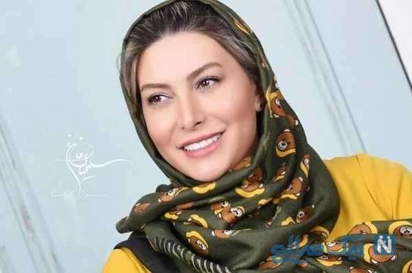 بازیگران مشهور زن ایرانی که در جوانی همسرشان را از دست داده اند