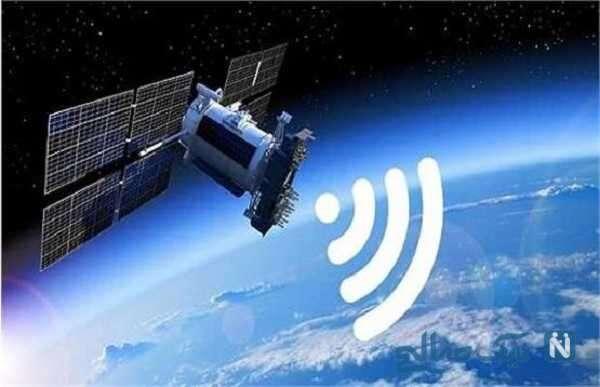 زمان عرضه اینترنت ماهواره ای و واکنش ایران به این طرح جنجالی