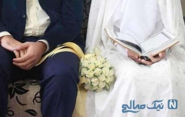 مصاحبه با بانوی ۲۶ ساله ، معروف به مادر عروس ایران !!